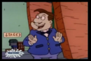 Rugrats - Reptar on Ice 110.png