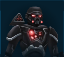 Phase II Dark Trooper
