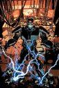 Invincible Iron Man Vol 3 9 Textless.jpg