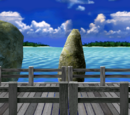 Emerald Coast/Luneth's version