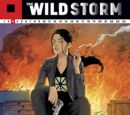 The Wild Storm Vol 1 3