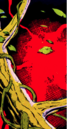 Red Breath (Earth-616) from Rocket Raccoon Vol 1 2 001.png