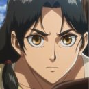 Carla Jaeger (Anime) character image.png