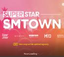 Superstar SMTOWN Wikia