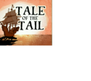 Tale of the Tail