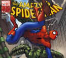 Amazing Spider-Man (Volume 1) 654