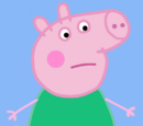Muma pork's Story