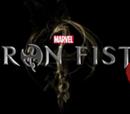 Captain Schlabberhose/Marvel's Iron Fist Staffel 1 Recap