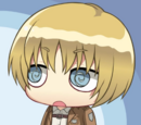 Images of Armin Arlelt (Chibi Theater)