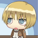Armin Arlelt (Chibi Theater) character image.png