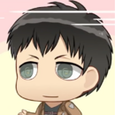Bertholdt Hoover (Chibi Theater) character image.png