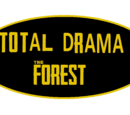 Total Drama The Forest