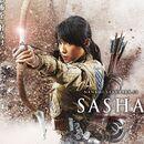 Sasha Live Action.jpg