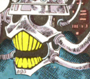Head Robot (Earth-616)