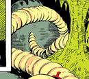 Wild Worms