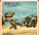 ACA Neo Geo Games