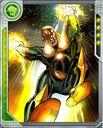 Richard Rider (Earth-616) from Marvel War of Heroes 006.jpg