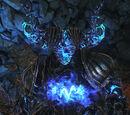 Smelter Demon (Iron Passage)