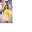 LOONA 1-3 Love and Live HyunJin.PNG