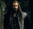 Desolation of Smaug Characters