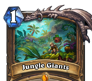 Jungle Giants