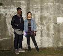 Cloak and Dagger (TV series)