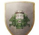 House Greyiron