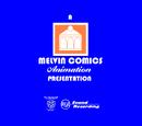 Melvin Entertainment