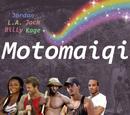 Motomaiqi