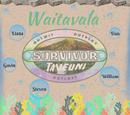 Waitavala