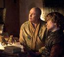 Prințul din Winterfell