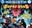 Super Sons Vol.1 3