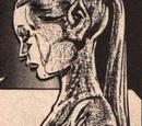 Shari (Earth-791)