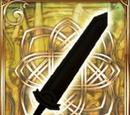 Blade of Dawn