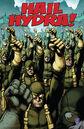 Hydra (Earth-616) from Captain America Steve Rogers Vol 1 16 001.jpg