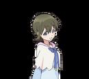 Airi Hayashida