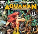 Aquaman: Sword of Atlantis Vol 1 42