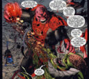 Red Lanterns Vol 1 12/Images