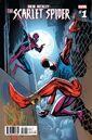 Ben Reilly Scarlet Spider Vol 1 1 Campbell Variant.jpg