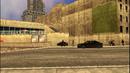 MarcosBistro-GTALCS.png