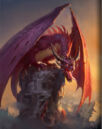 Merlin's Dragon T1.jpg
