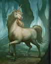 Unicorn T1.jpg