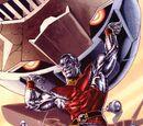 X-Men Blackbird/Images