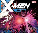 X-Men: Blue Vol 1 2