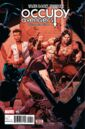 Occupy Avengers Vol 1 6.jpg