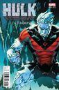 Hulk Vol 4 5 ResurrXion Variant.jpg
