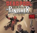 Deadpool vs. The Punisher Vol 1 2
