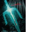 Elektra Vol 4 3