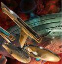 Enterprise-A Prey1 German.jpg