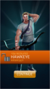 Recruit Hawkeye (Hawkguy).png